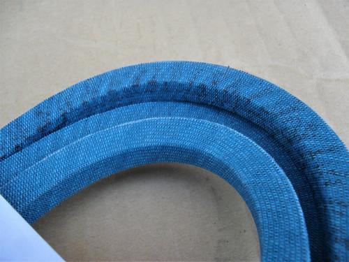Belt for Kubota K122127532, K1221-27532 Oil and heat resistant