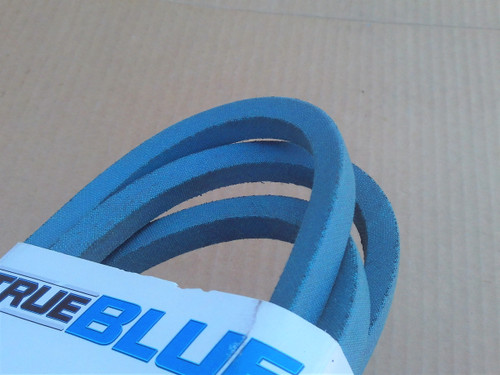 Belt for White Outdoor 754-0127, 754-0363, 954-0127, 954-0363 Oil and heat resistant