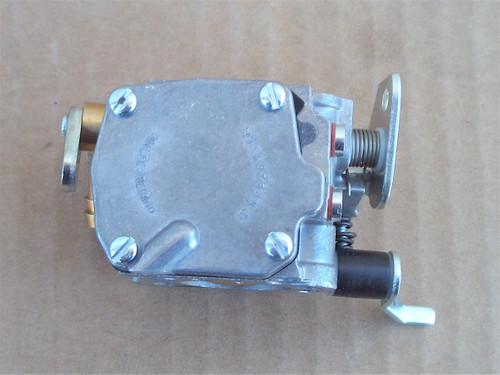 Tillotson Carburetor HS284F, HS-284F