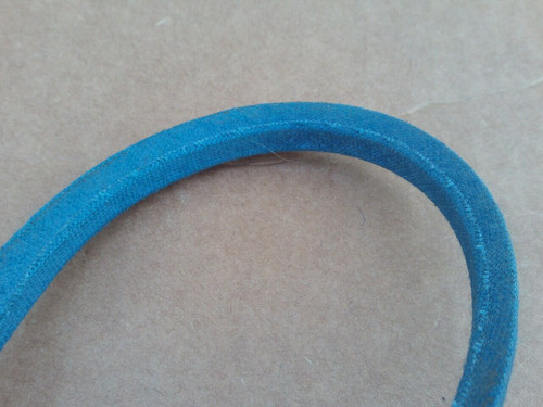 Belt for Murray 50307 Oil and heat resistant