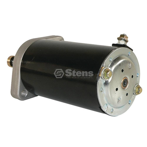 Electric Starter for Generac 020692