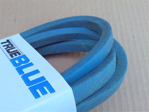 Belt for Dixie Chopper 2010B87W Oil and heat resistant