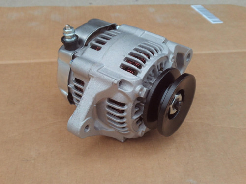 Alternator for Lester 12351