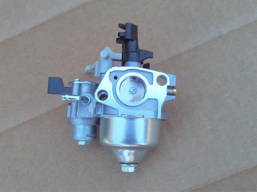 Carburetor for Honda GX200, 16100ZL0W51, 16100-ZL0-W51