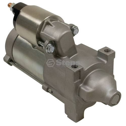 Electric Starter for Briggs and Stratton 593486 &