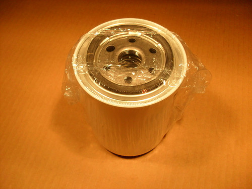 Oil Filter for Ford 505776 New Holland, Made In USA
