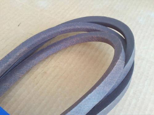 Deck Belt for Troy Bilt 754-05078, 954-05078, 17ARCACQ011, 17ARCACQ211