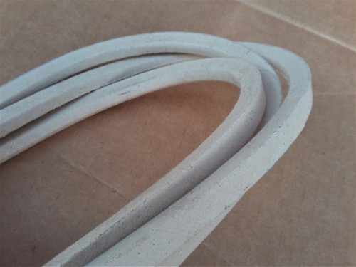 Deck Belt for Murray 1736516YP