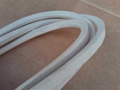 Deck Belt for Simplicity 1736516YP