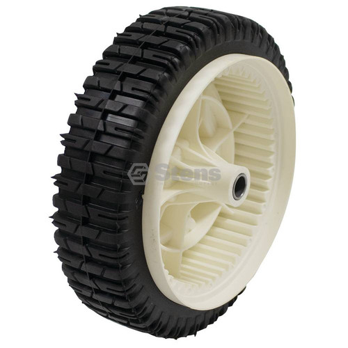 Drive Wheel for AYP Craftsman 407755X427 Self Propelled 917.376742, 917.371722, 917.253410, 917.371663, 917.371664, 917.371722, 917.371920, 917.371930, 917.376450, 917.376460, 917.376741, 917.376784, 917.376785