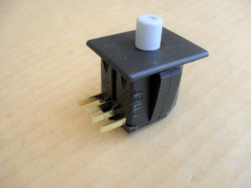Delta Safety Switch for Lawn Mower 644453, 6444-53