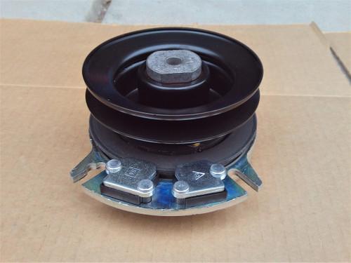 Electric PTO Clutch for Honda 80186VK1003, 80186-VK1-003