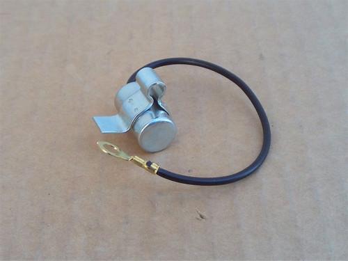 Condenser for Phelon FG1316, FG06225, FG-1316