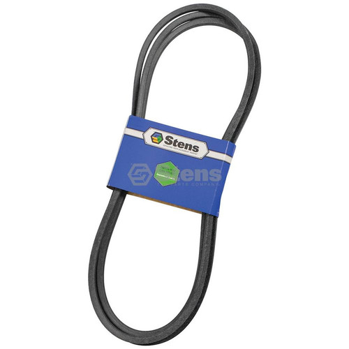 "Deck Belt for Toro Titan 60"" Cut 1154972, 1331168, 115-4972, 133-1168"