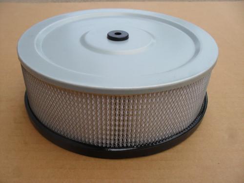 Air Filter for Meyer 15393