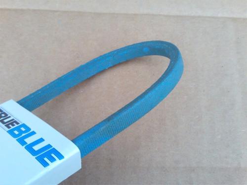 Belt for Gates 6724