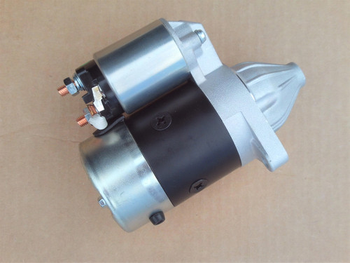 Electric Starter for Denso 0280009570, 028000-9570