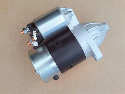 Electric Starter for Lester 17354