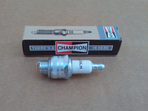 Spark Plug for Briggs and Stratton 4220, 492167, 492167S, 5095, 796112S, 796112T, 802592S, 802592T &