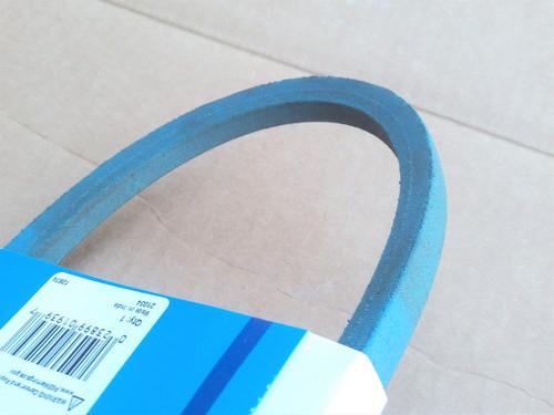Belt for Troy Bilt 1714673, 1715006, 1720718, GW1720718, GW-1720718