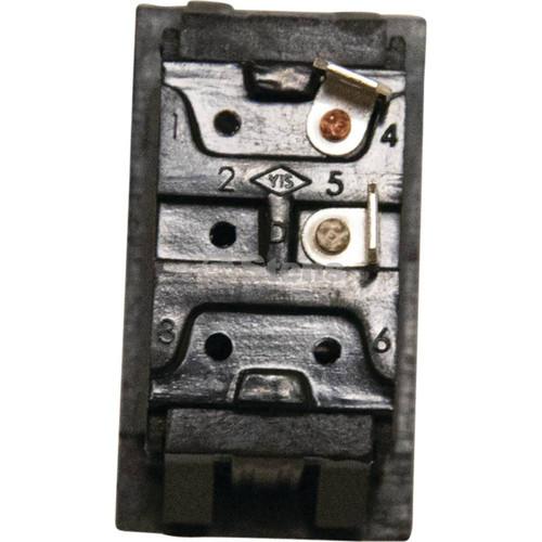 Light Switch for John Deere AM117324 Sabre, Scotts