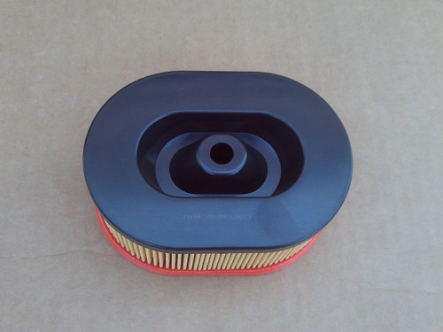 Air Filter for Husqvarna K650, K700 Active I, II, III Cut Off Saw 506224201, 506224202