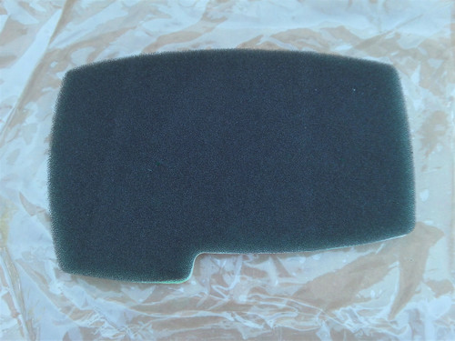 Foam Pre Cleaner for Husqvarna K650, K700 Active I, II, III Cut Off Saw air filter 506226301