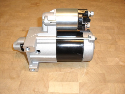 Electric Starter for Lester 18266