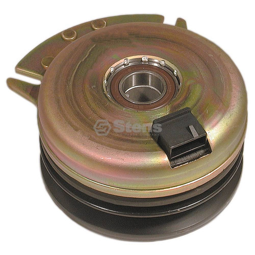 Electric PTO Clutch for Dixon 145028, 532145028