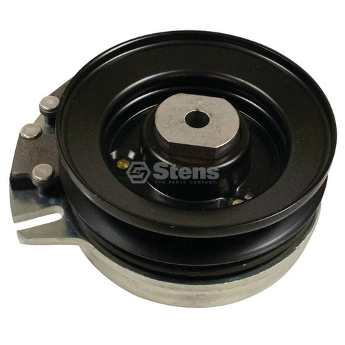 Electric PTO Clutch for McCulloch 145028, 1686882, 1686882S, 1686882SM, 532145028