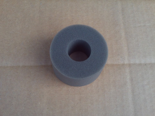 Air Filter for MTD 751-15137, 951-15137