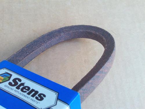 Belt for Gates 6819