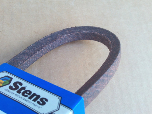 Belt for Jacobsen 304393
