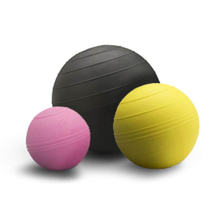 75 lb D-Ball