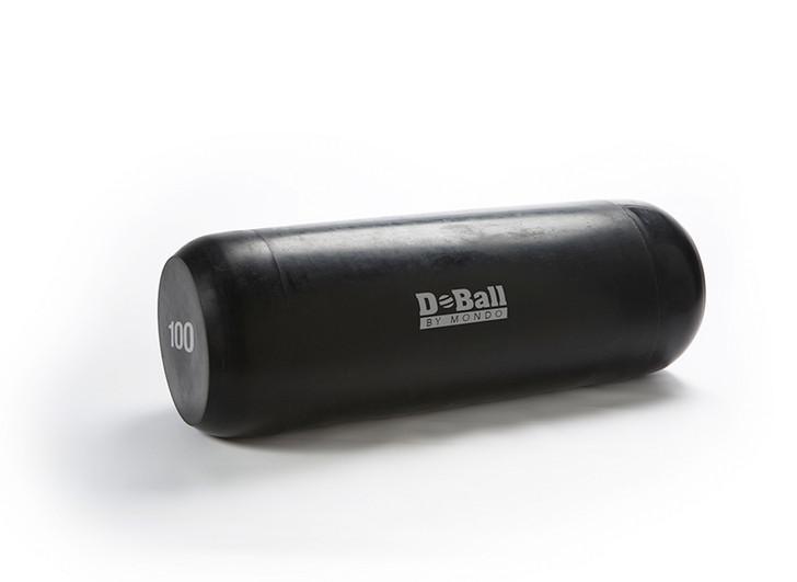 100 lb D-Ball Slug