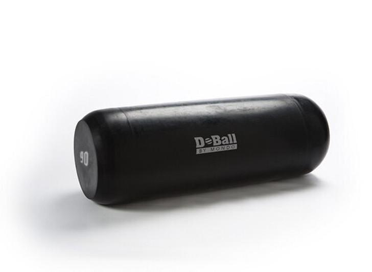 90 lb D-Ball Slug