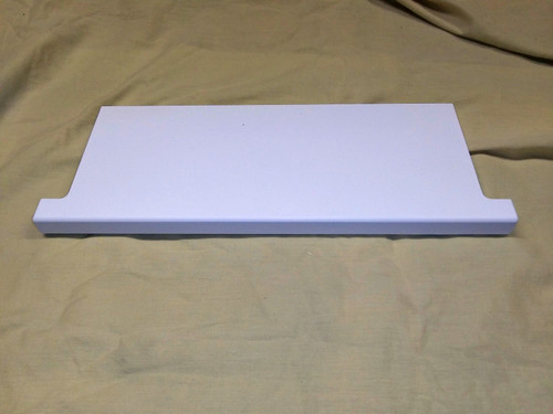 white corian special custom size window sill made in all colors platinum gray tans sahara many more