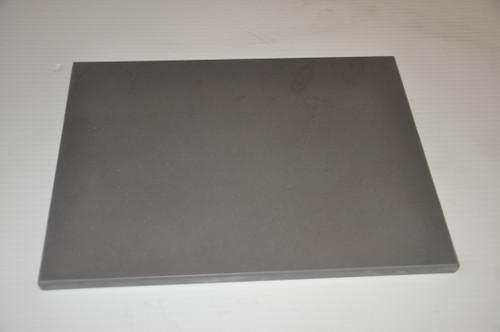 9 x 12 corian solid surface cutting board