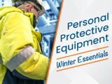 Premier Safety's Personal Protective Equipment (PPE) Winter Essentials