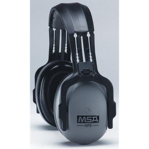 Sound Control® HPE Earmuffs
