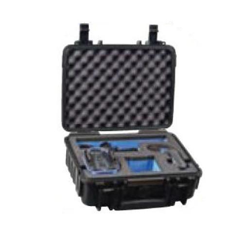 Carrying Case For Sv104 & Accessories, Svantek