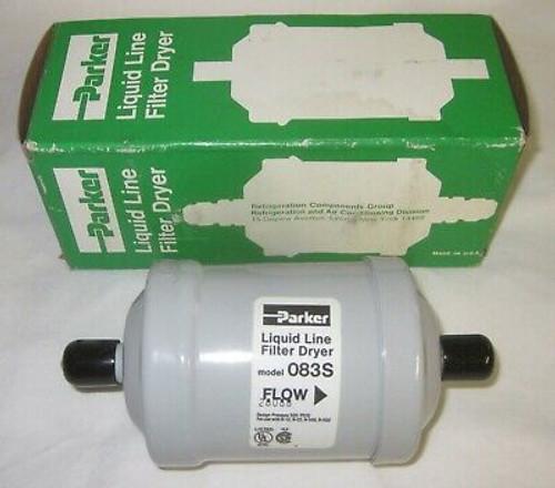 Mako 004PD1503P Dryer Filter for Gardner Denver Air Compressors