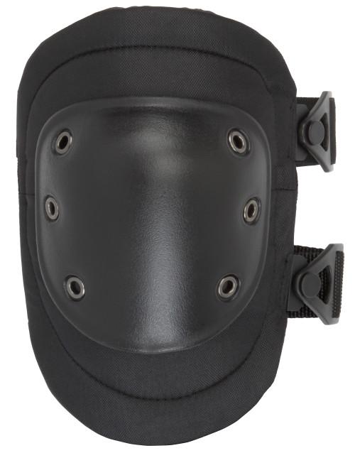 Knee Support - HARD CAP KNEE PADS