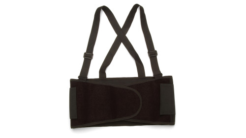 Back Support - BACK SUPPORT - GENERAL USE BACK SUPPORT - SMALL
