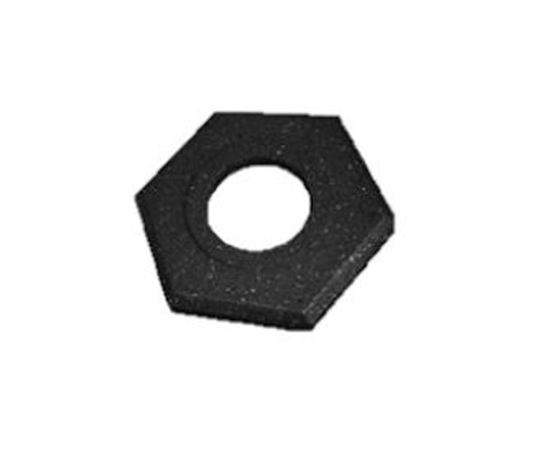 16lb Hexagon base for Grip N Go Only