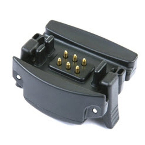RAE Systems M01-3021-000 Compact Travel Charger/PC Communications Adapter for MultiRAE Series Gas Monitor