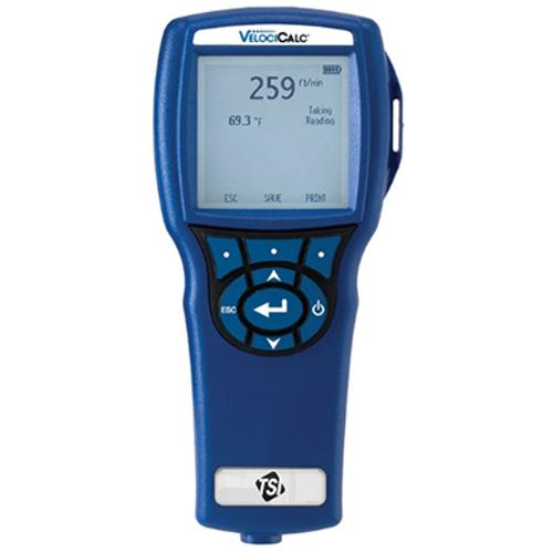 TSI 7565X IMultiparameter Monitor - RENTAL