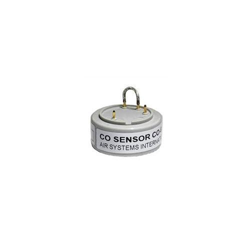 CO Sensor for ASIBB50CO Breather Box