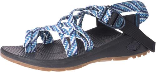 Chaco Women'sZCLOUD X2 Sandal - Pivot Navy