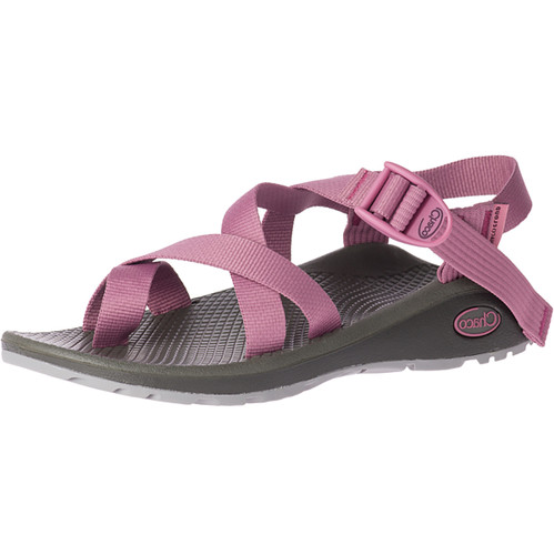 Chaco Women's ZCloud 2 Sandals - Solid Rose